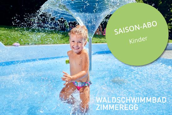 Picture of Gutschein Saisonkarte Zimmeregg Kinder
